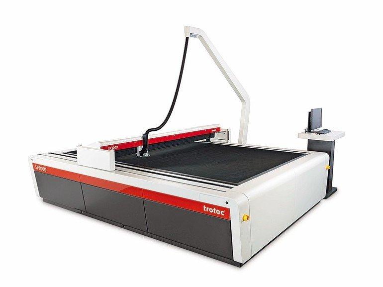 SP3000.jpg