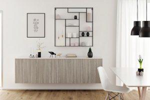 SWISS_KRONO_roomshot_avenita.jpg