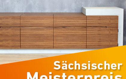 Sachsen_Meister.jpg
