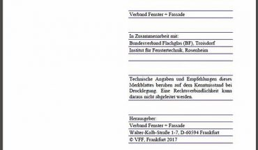 Schallschutz_Deckblatt_VFF-Merkblatt.jpg