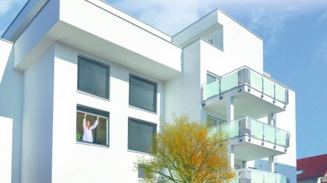 Apartment_houses_under_construction