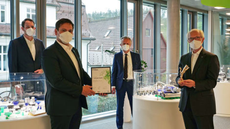 Schmalz_Award.jpg