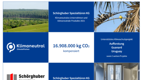 Schoerghuber_ist_Partner_im_Klimaschutz.png