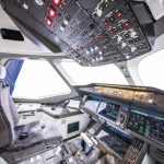 Scholz_CR929_Cockpit_-_3.jpg
