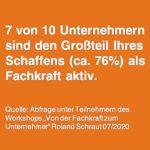 Schraut_Bild_03.jpg