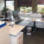 Schreibtisch_nachher.jpg