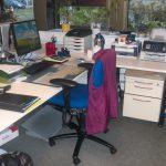 Schreibtisch_vorher.jpg