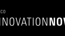 Schueco_Innovation_NOW_schwarz.jpg