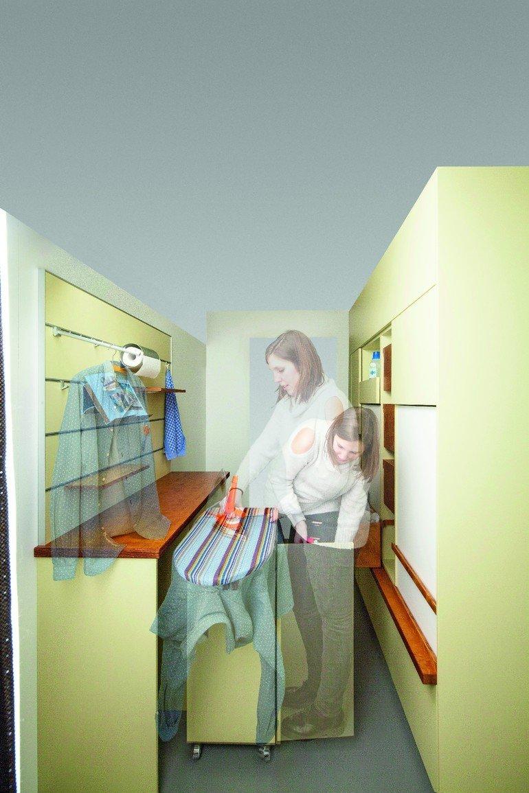 forschungsprojekt m beldesign an der hochschule rosenheim alles an seinem platz bm online. Black Bedroom Furniture Sets. Home Design Ideas