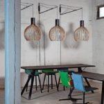 Varsi+Octo,_Design_Dock,_Helsinki_Design_Week_2015