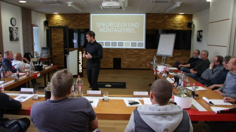 Seminare_Armin_Leinen.jpg