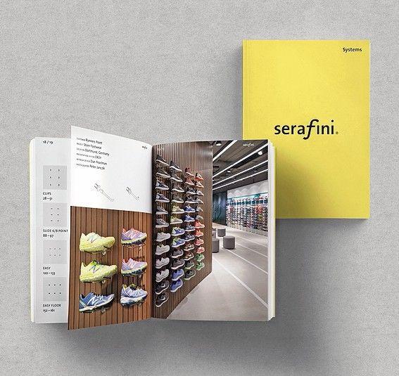 Serafini_Cover+Innen-01.jpg