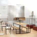 Showroom_donnerblitz_design_Studio__Muenster_1.jpg