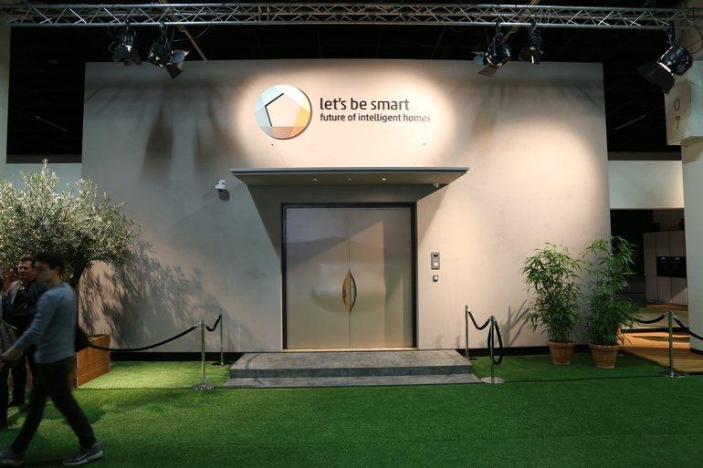 Smart-Ausstellung.jpg