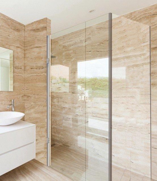 nice_modern_bathroom,_marble_walls