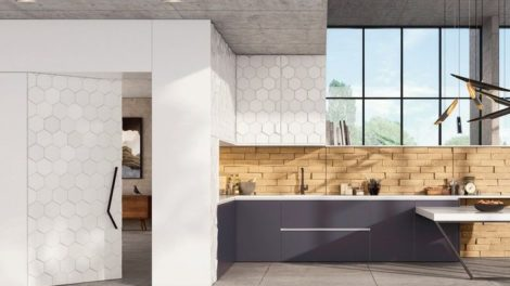 Sonae_Arauco_3DF_Kitchen_perspective02.jpg