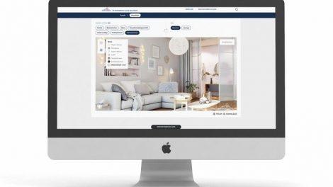 Qeaql_Studio_Design_Resource