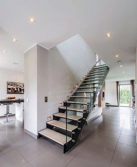 Stadler_Treppen-Treppenbeleuchtung-6-®Uwe_Roeder.jpg