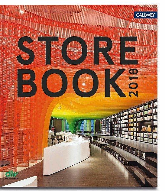 Storebook2018.jpg