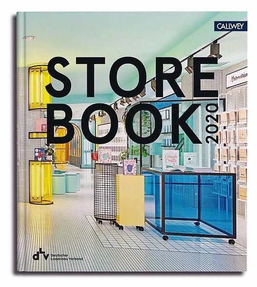 Storebook_DLV_frontal_Pressebild.jpg