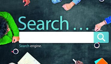 41439904_-_search_browse_find_internet_search_engine_concept