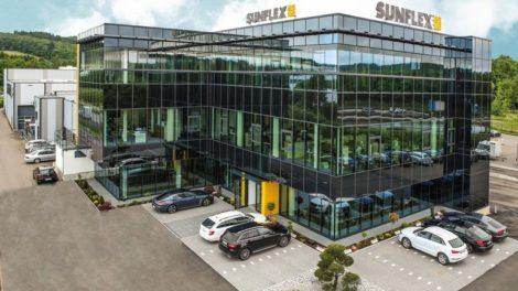 Sunflex.jpg