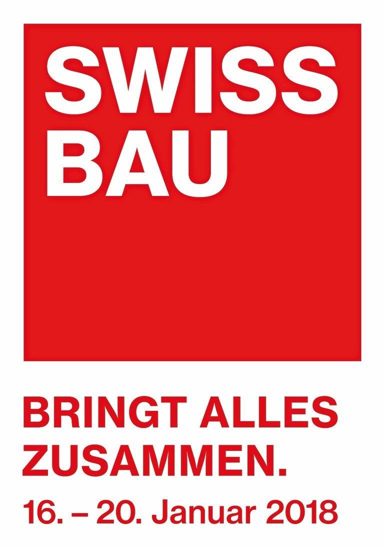 Swissbau_Logo.jpg