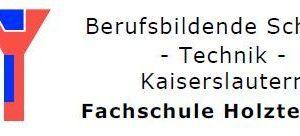TS_Kaiserslautern_Logo.jpg