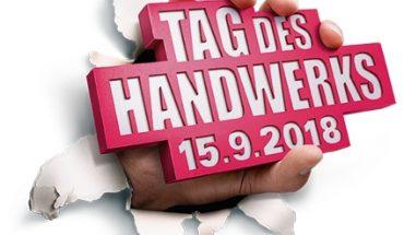 Tag_des_Handwerks.jpg