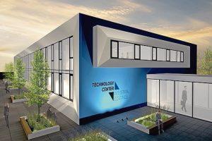 TechnologyCenter_IndustrialCoatings.jpg