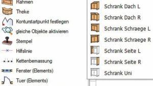 Tischler-CAD-Vectorworks-Wand-Fenster-Tuer-Treppe.jpg