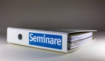 Tischler_Nord_Seminare.jpg