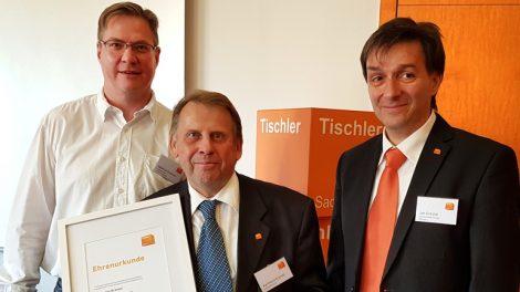 Tischler_Sachsen.jpg