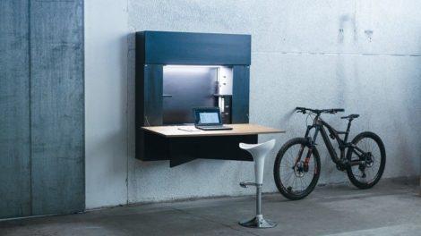 Tischlerei_Warum_Homeoffice_Desk_07.20_hr-1712.jpg