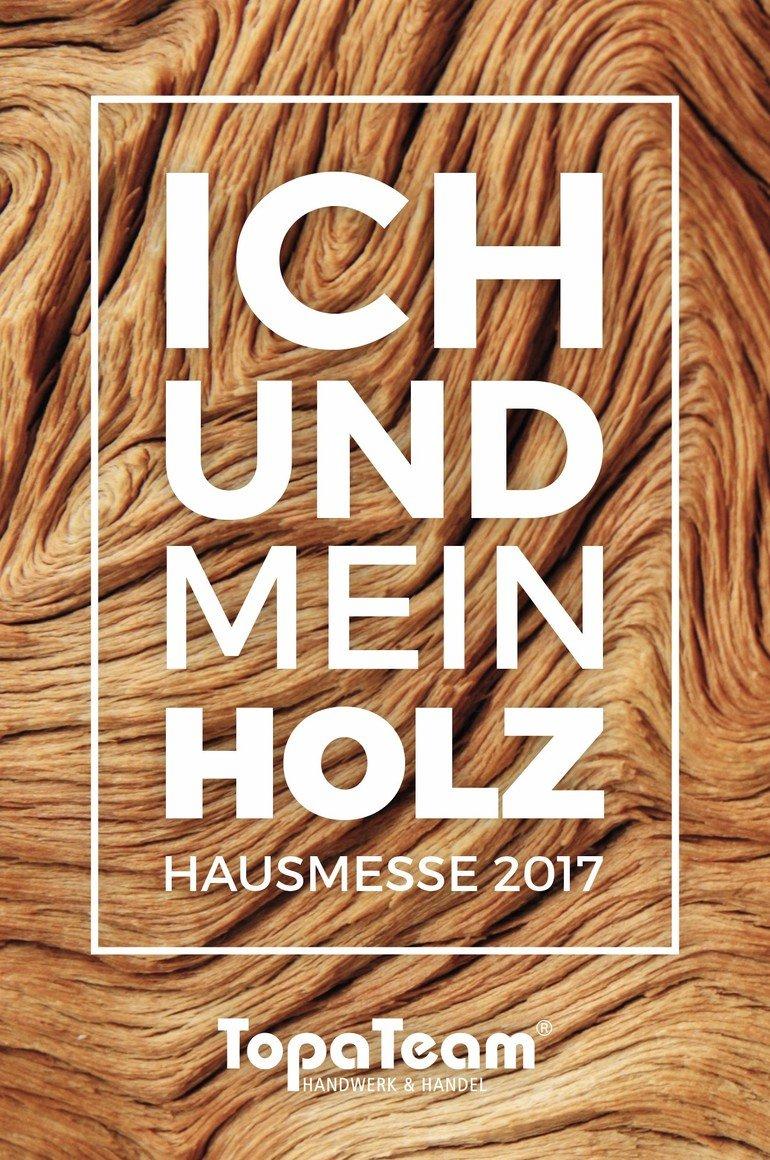Topateam_Haumesse2017_Logo.jpg