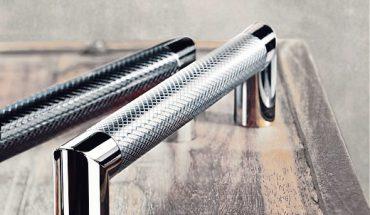 Trend_Industrial_Style.jpg