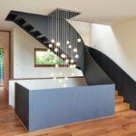 Treppe-des-Jahres-2019-Markant-Frammelsberger-Treppen.jpg