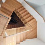 Treppe-des-Jahres-2020-Moderne-Leopold-Feuerstein.jpg