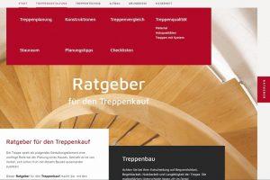 Treppen-ABC_4.jpg