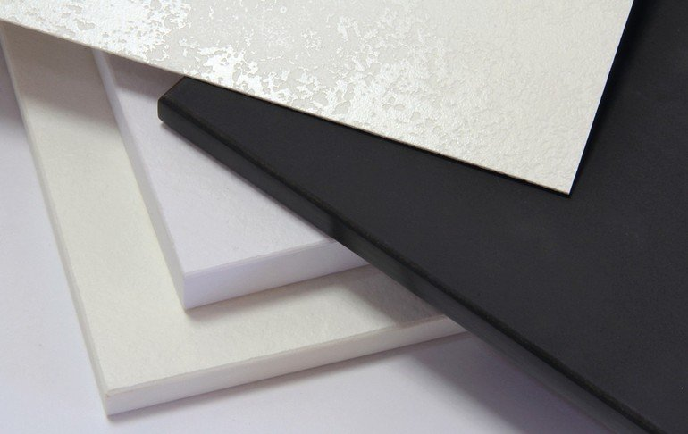 UniColor-Compact_UniColor-Schichtstoff_1.jpg