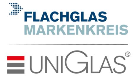 Uniglas.png