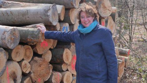 Ursula-Geismann-IFN_beschnitten.jpg