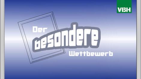 VBH-Der_besondere_Wettbewerb.jpg
