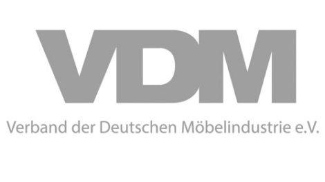 VDM-Logo.jpg