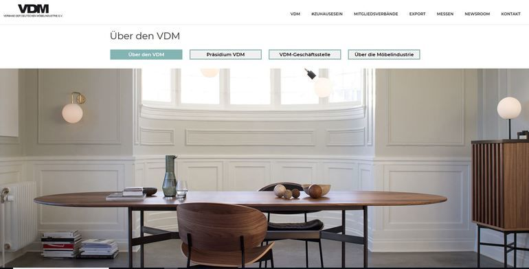 VDM_Homepage.jpg