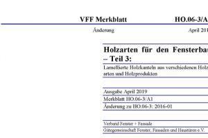VFF-Merkblatt_Holzarten.jpg