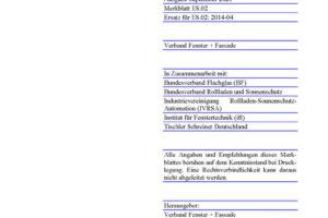 VFF_Deckblatt-Energiegesetz.jpg