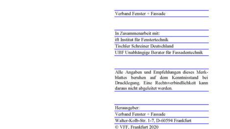 VFF_Deckblatt-TOL.01_2020-03.jpg