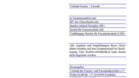VFF_Deckblatt-V.03_2021-02.jpg