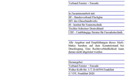 VFF_Deckblatt-V.05_2020-03.jpg